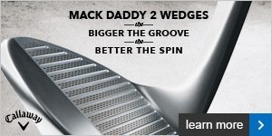 Helping you understand your wedges