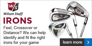 What does a custom fitting involve?