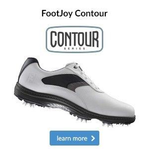 FJ Contour Series Shoes