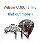 Wilson C300 Family