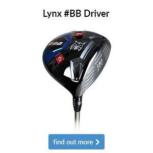 Lynx #BB Driver